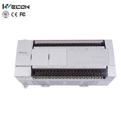 Wecon 48 I/Os PLC:LX3V-2424MR-A PLC