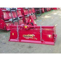 Mahindra Mild Steel Agriculture Gyrovator