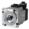 MDME152GCG - Without Brake - 1.5KW Panasonic Servo Motor