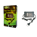 Battery Charger 1 AMP