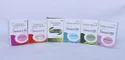 PCD Pharma Franchisee in Udaipur