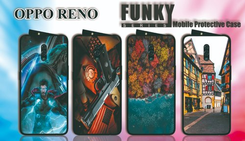 Oppo Reno Oppo Printed Covers Online - Devtools
