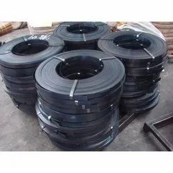 Carbon Steel Strapping