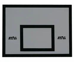 Basketball Board Plywood Stag 4012B