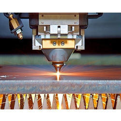 Laser Job Work Services Laser Job Work In Ghaziabad