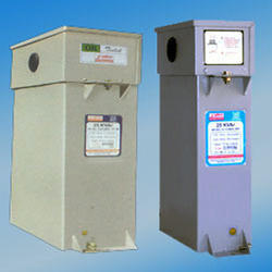 Momaya Malde Power Capacitor