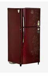 Double Door 3 Star Godrej Refrigerator