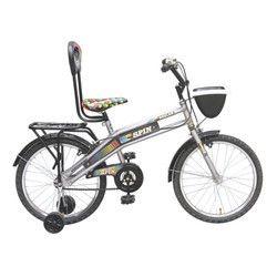 Neelam Spin Jr Kids Bicycle