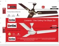 Ortim Ceiling Fan
