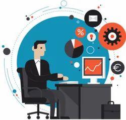 Application Performance Management Service