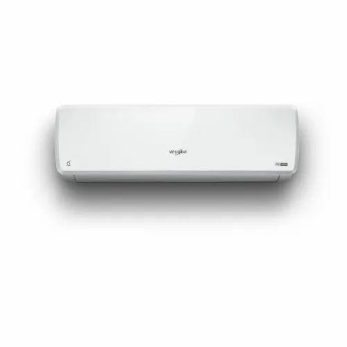 Whirlpool Neocool Pro 1.5 Ton 3 Star Split Air Conditioner at Rs 37170/unit  | Whirlpool Split Air Conditioners | ID: 22237417448