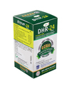 Ayush 82 Anti Diabetic Medicine (60 Tablets)