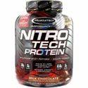 Muscle Tech Protein Supplement, Non Prescription, Treatment: Lean Muscle, Muscle Builder