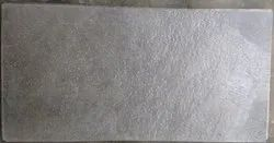 Many color D Green Stone Veneer, Thickness: 1-2mm, Size: 2 X 4 Feet