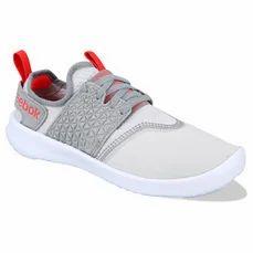 Walking Sole Identity Low Shoes