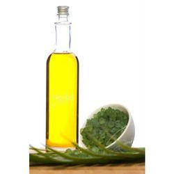 Supreme Quality Moringa Oil