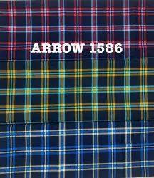 Shirting Fabric, For Shirts