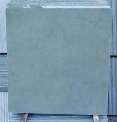 灰色抛光kota石材瓷砖,厚度:18至40 mm,台式