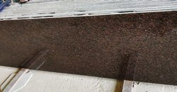 Cateyes Granite Slab, Thickness: 15-20 mm