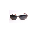Trendy Sports Sunglasses