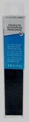 Glitter Powder for Art, Craft & Nail Art (ASL- 105 ) Sq. Tube