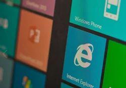 Microsoft Technology Service