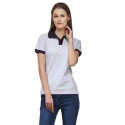 Medium And XL Girls Designer T Shirt