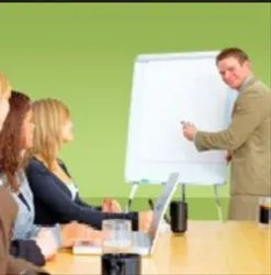 Training Services Development Services