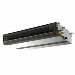 Ceiling Mounted Slim Ducted Air Conditioner