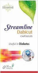 Herbal Diabetes Supplements