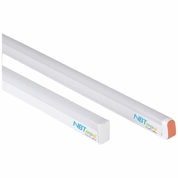 T5 Aluminium LED Tube Light