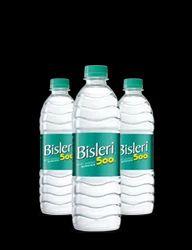 500 ML Bisleri Mineral Water
