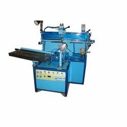 Bucket Screen Printing Machines