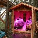 Lokozo Led Horticultural Light