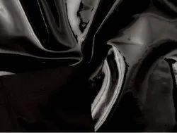 Full Veg Patent Finished Leather
