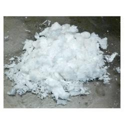 Citronellyl Butyrate