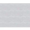 14263102347706 - VE Wall Tiles