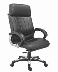 DF-215 Director Chair