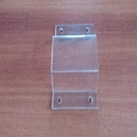 Acrylic Protective Covers