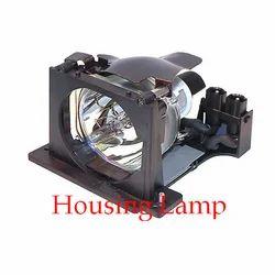 Housing Lamp