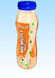 Amul Memory Milk