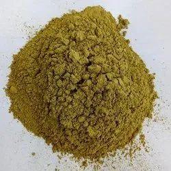Organic Henna Powder