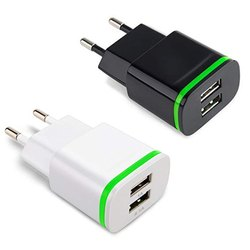 0.5-1 Meter Travel Mobile Charger