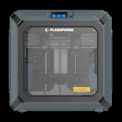 FFF FlashForge Finder 3D Printer, Rs 80000 /unit, JB Technology   ID