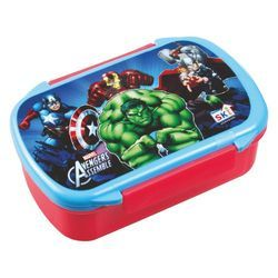 Disney Hide N Seek Lunch Box