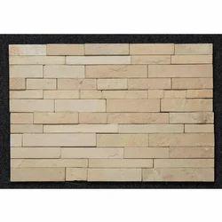 Mint Natural Wall Cladding