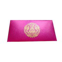 Shagun Envelope Printing Services