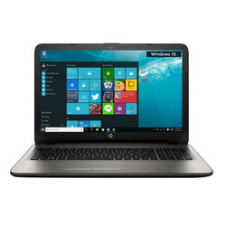 Windows 10 HP Laptops
