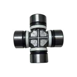 Rotavator Universal Joint Cross