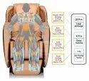 2D Massage Chair